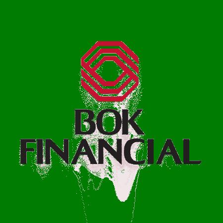 BOK Logo 01 1 1